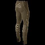 IconX pants