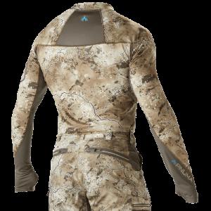 tenacity-coolcorer-performance-hunting-shirt-dc2