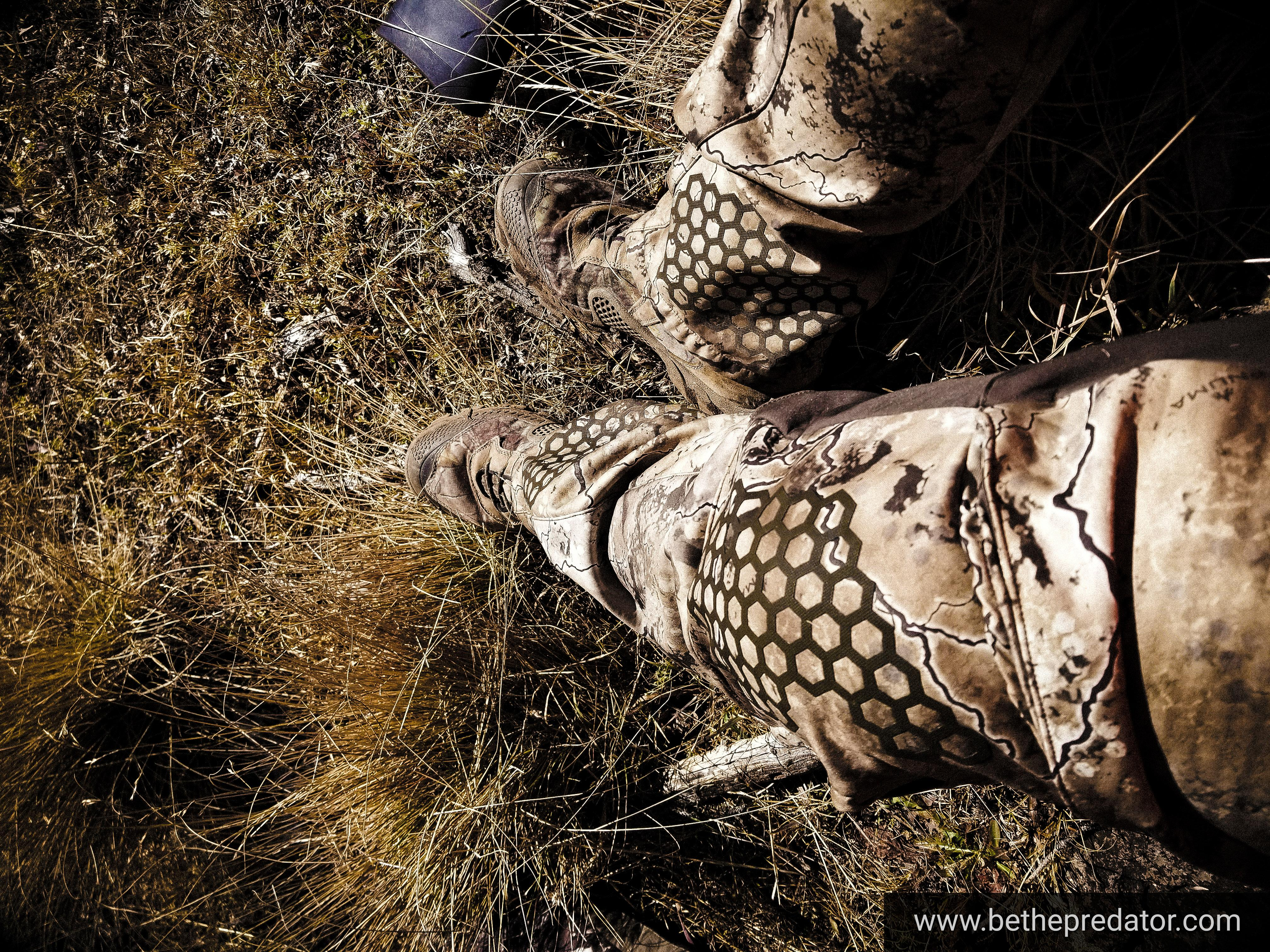 6f04eb292a75a Pnuma Outdoors Waypoint All-Season Hunting Pant – Unwavering Comfort ...