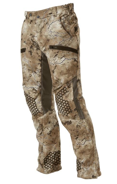 4b2ce85d9b353 Pnuma Outdoors Waypoint All-Season Hunting Pant – Unwavering Comfort ...